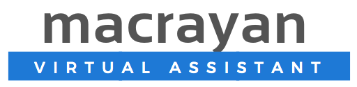 Macrayan Virtual Assistant